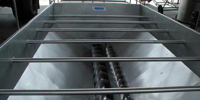 bunkers-feeders-equipment