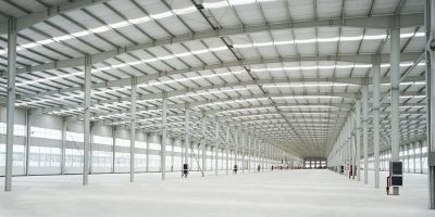 pl3421394-corrosion_resistant_light_weight_metal_structural_steel_buildings_with_huge_space