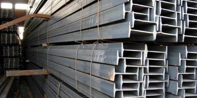 steel-beams-16